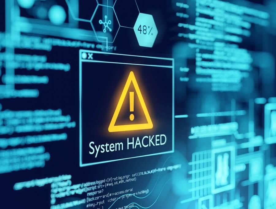 Wat is cybercrime en wat zijn de risico's | dataveiligheid
