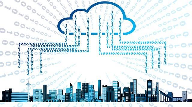 Wat is een grafische cloud werkplek voor architecten | LOSNING ICT