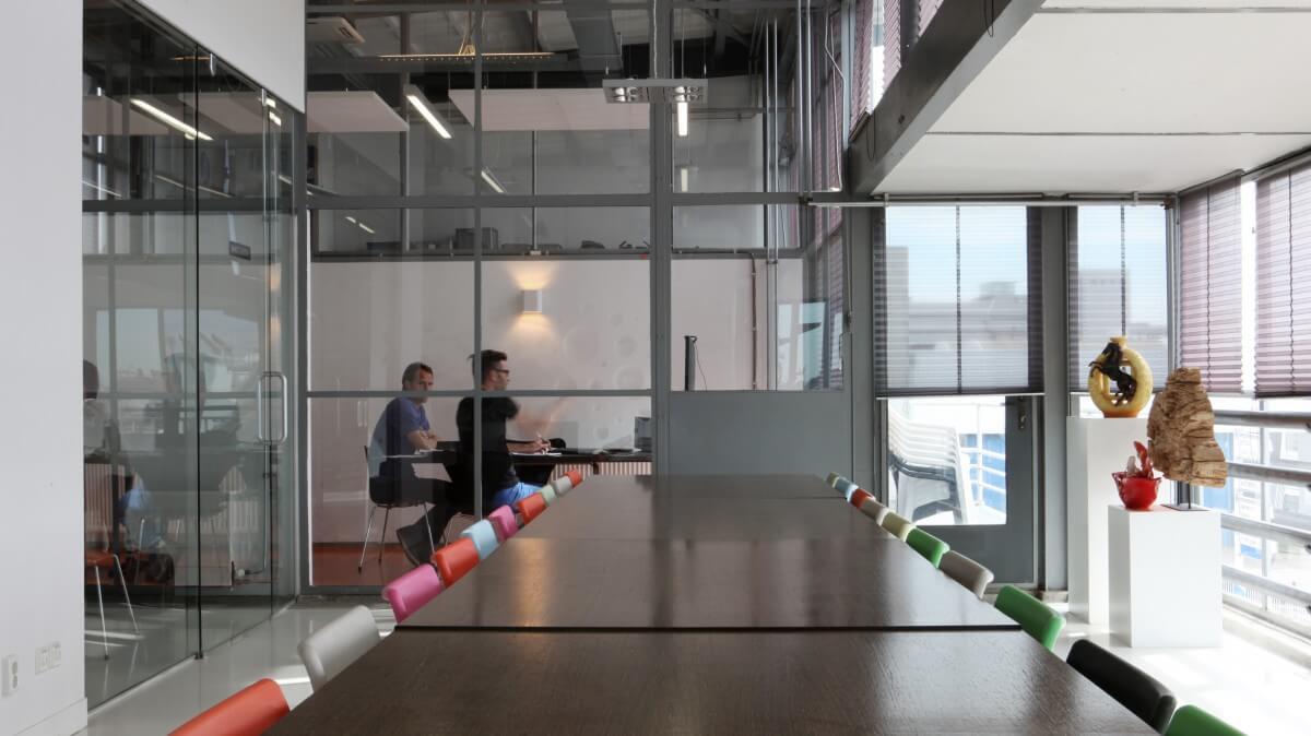 Klantcase   Spark design & innovation   LOSNING ICT