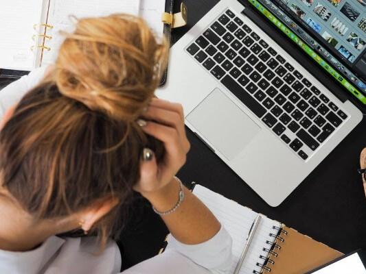 Waarom moet je zelf een back-up van Office 365 maken? LOSNING ICT