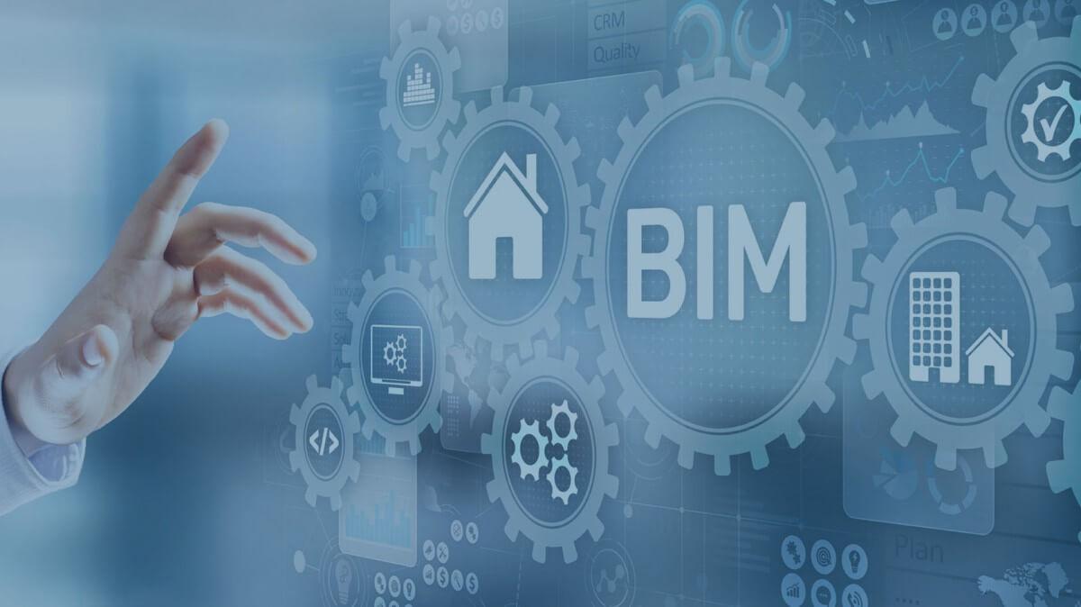 BIM 360 versus BIM Cloud   LOSNING ICT