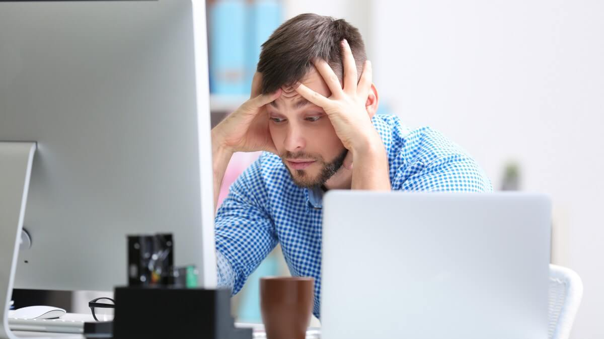 Waarom je een back-up moet maken van je Office 365
