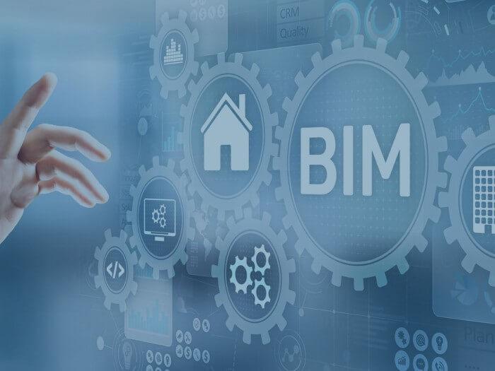 BIM 360 versus BIM Cloud | LOSNING ICT