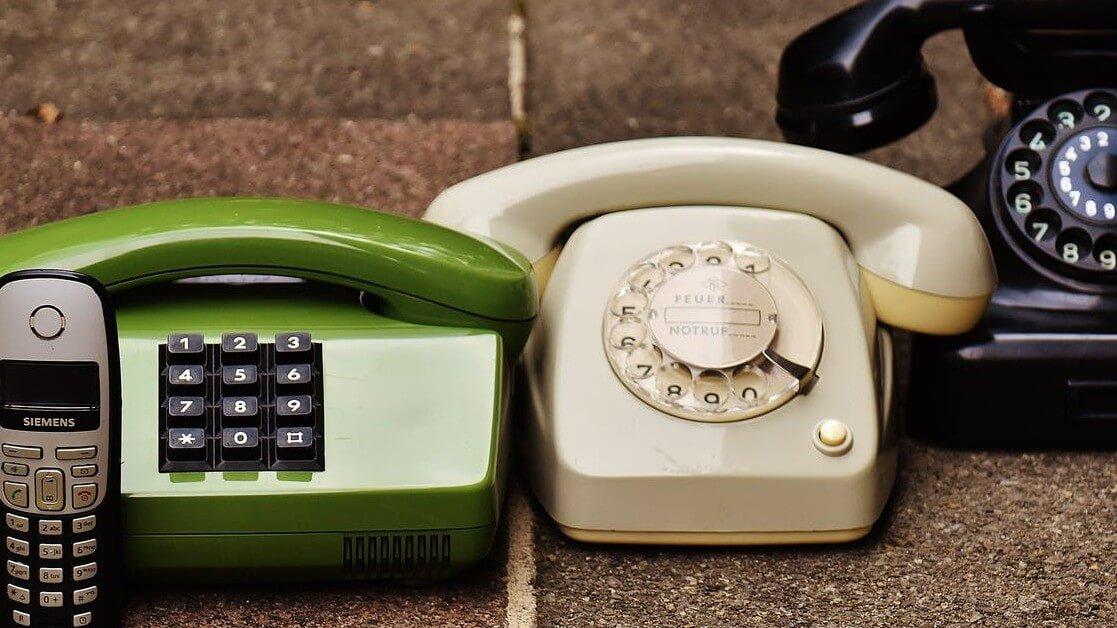 ISDN stop: overstappen naar VoIP is een goede keus | LOSNING ICT