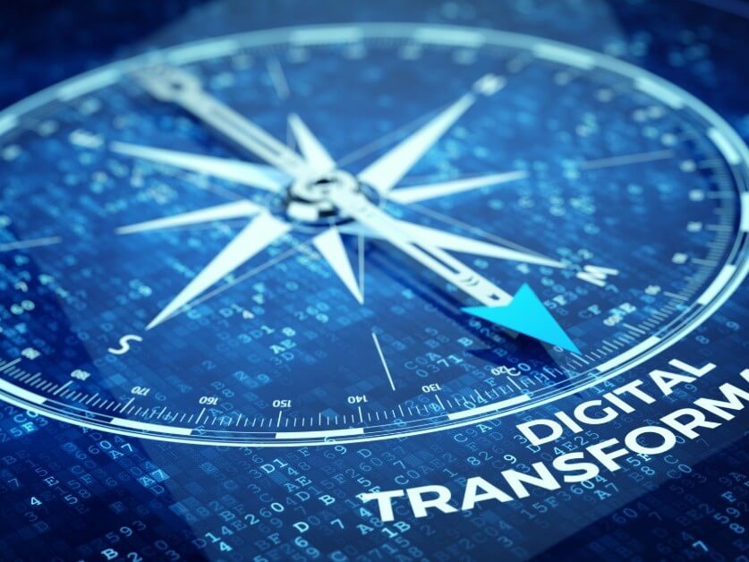 Cloud en VDI als kans voor systeembeheerders| LOSNING ICT