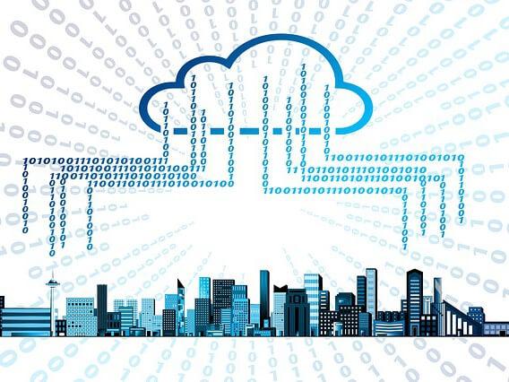 Wat is een grafische cloud werkplek voor architecten   LOSNING ICT